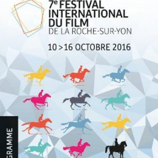 7ème Festival International du Film de La Roche sur Yon