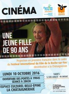 flyer-cine-la-chataigneraie-1