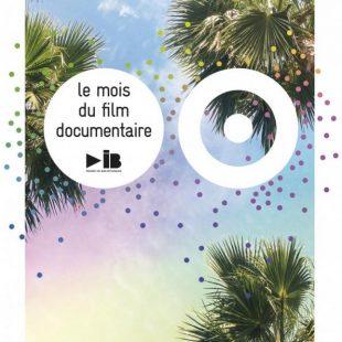 Balad'Images fête «Le mois du films documentaire» !